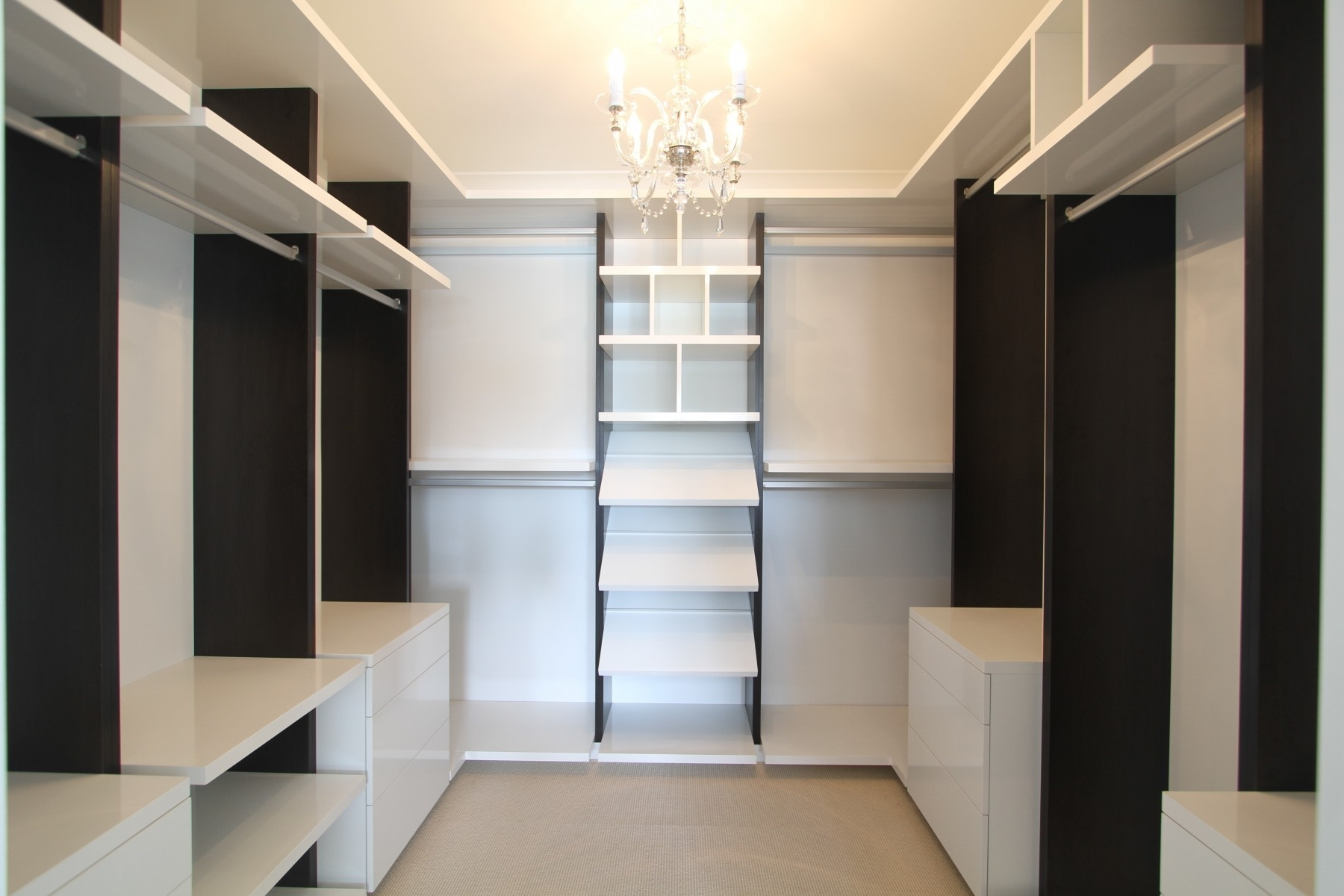 Custom Designed Wardrobes With Famous Signature Wardrobes (View 3 of 15)