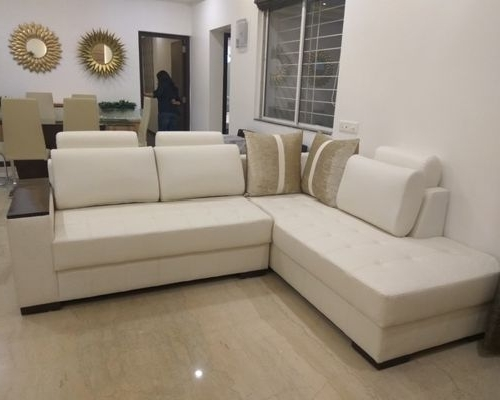 Customized Sofa Set With Widely Used Customized Sofas (View 3 of 10)