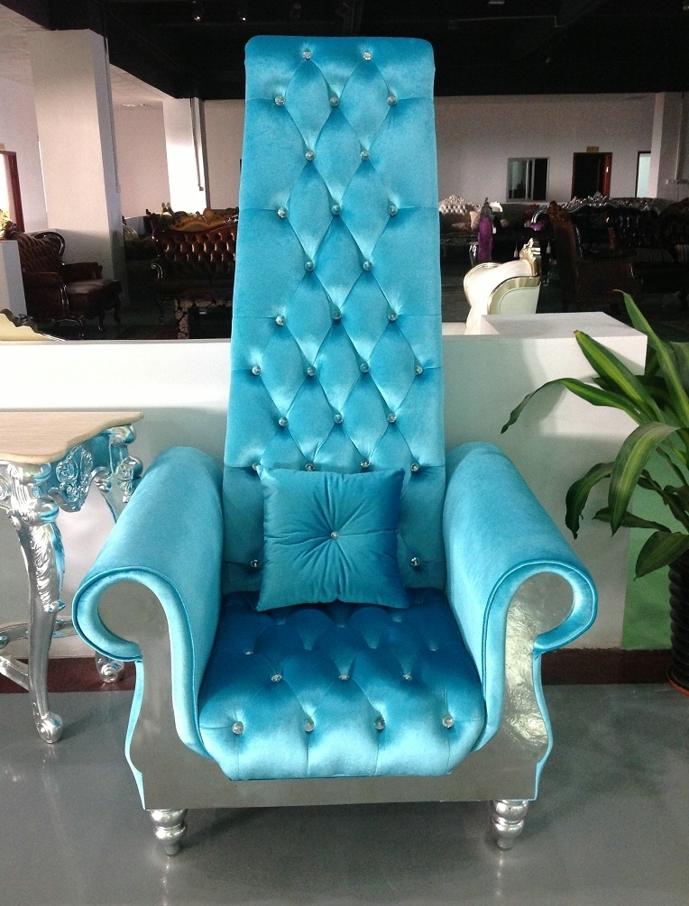 Danxueya Pedicure Chairs White /nail Salon Chair For Sale/spa Joy Throughout Newest Sofa Pedicure Chairs (View 4 of 10)