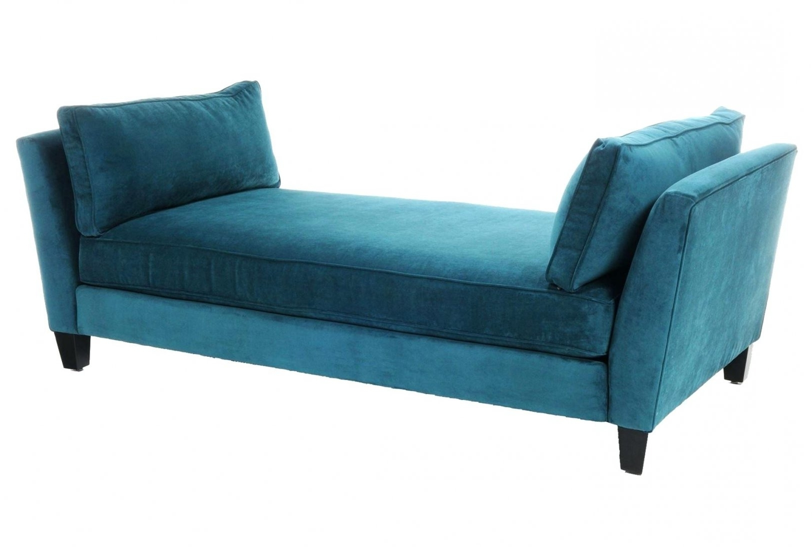 Daybed Chaises In Most Current Daybed Chaise Lounge Sofa (View 5 of 15)