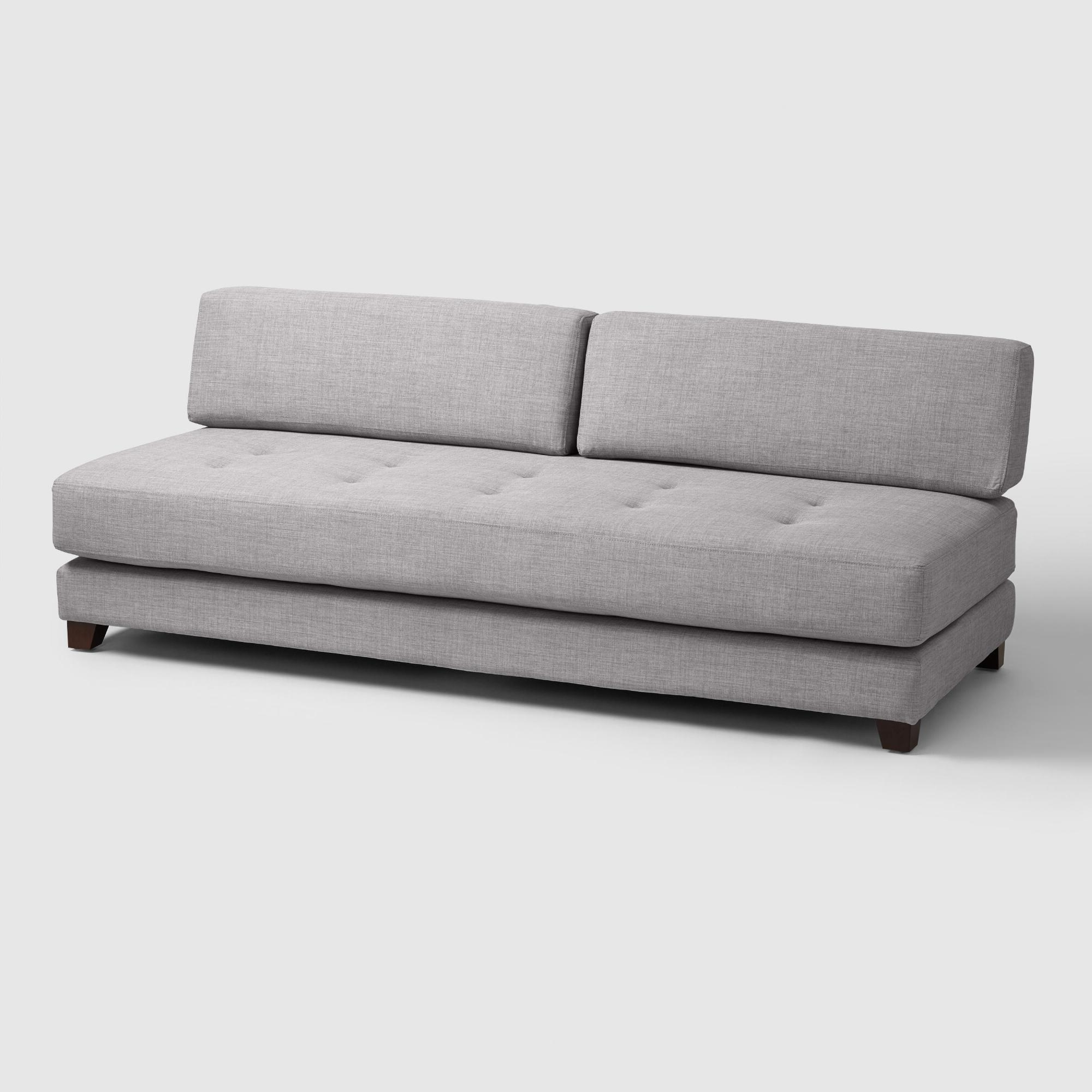 Daybed Chaises Within Recent Chaise Lounge Daybed Best 25 Longue Ideas On Pinterest (View 7 of 15)