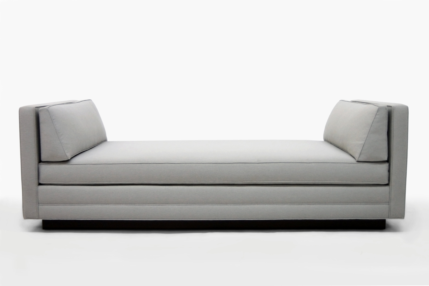Daybeds And Chaises Chaise Lounges – Bazzle Within Most Up To Date Daybed Chaises (View 8 of 15)