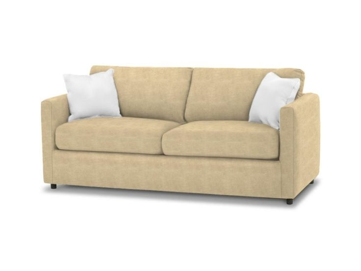 Daybeds, Sofa Beds Inside Widely Used Maryland Sofas (View 1 of 10)