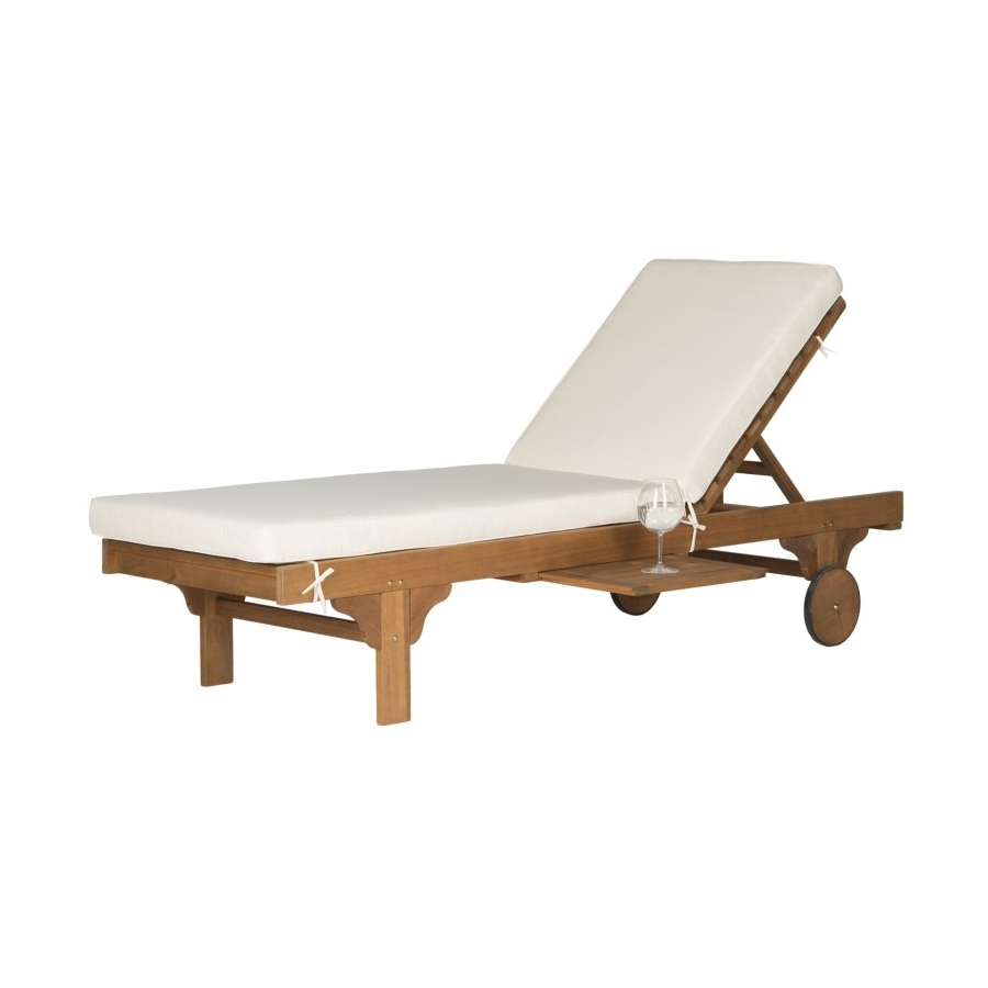 Decor Market – Newport Chaise Lounge Chair For Famous Newport Chaise Lounge Chairs (View 2 of 15)