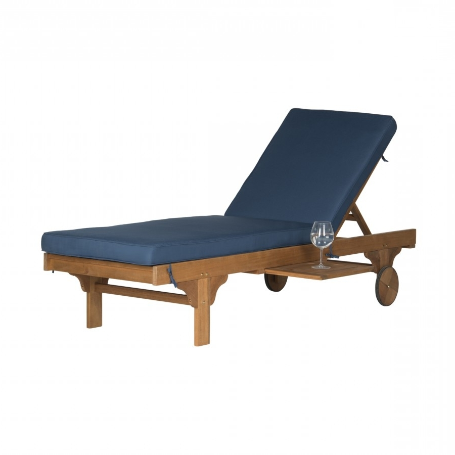 Decor Market – Newport Chaise Lounge Chair – Seating – Outdoor Regarding Preferred Newport Chaise Lounge Chairs (View 3 of 15)