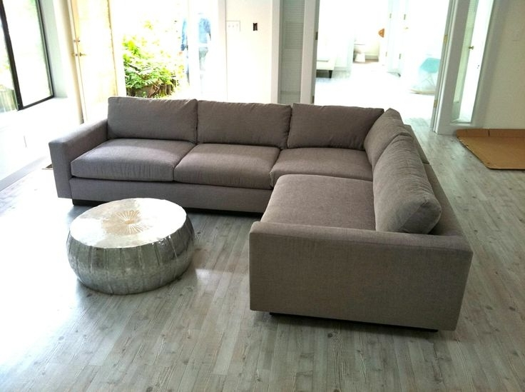 Deep Seat Couch Awesome Amazing Of Sectional Sofa Design Free Pict Regarding Most Up To Date 2 Seat Sectional Sofas (View 11 of 15)