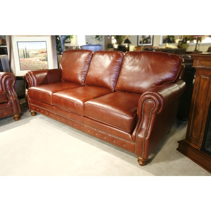 Discount Furniture, Living Regarding Newest Stratford Sofas (View 1 of 10)
