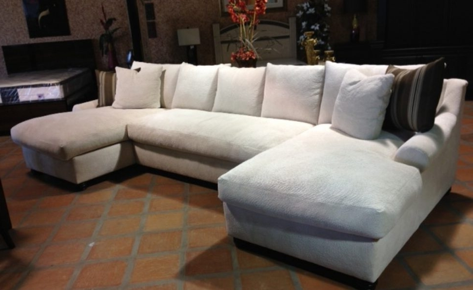 Down Filled Sectional Sofas With Regard To Best And Newest Sofa : Bliss Down Filled Sofa Reviews Down Filled Sectional Sofa (View 5 of 10)