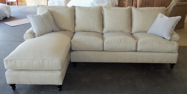 Down Sectional Sofas With Regard To Well Known Sectional Sofa Design: Down Sectional Sofa Blend Wrapped Goose (View 4 of 10)