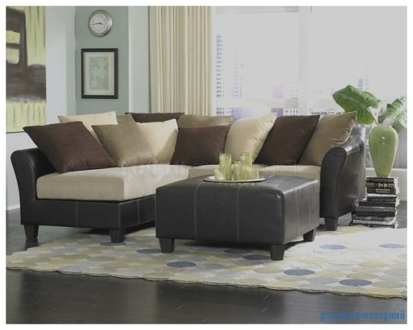 Eco Friendly Sectional Sofas Inside Popular Sectional Sofa : New Eco Friendly Sectional Sofa – Eco Friendly (Gallery 6 of 10)