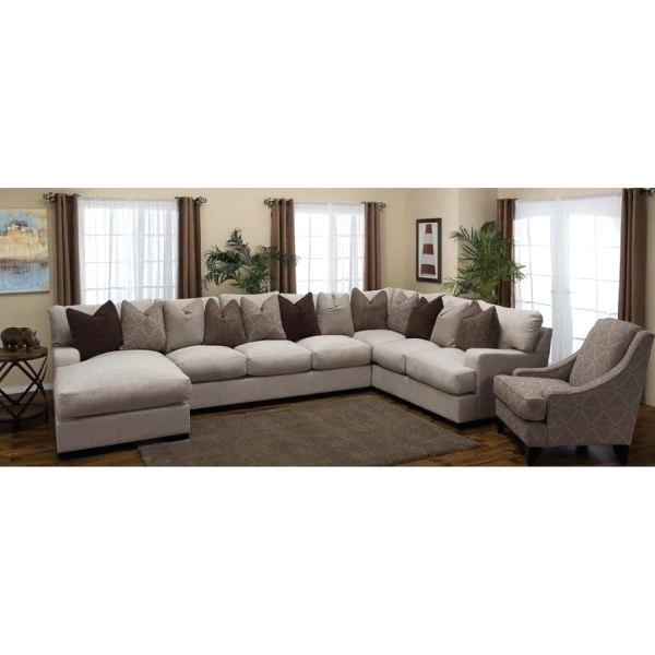 Eco Friendly Sectional Sofas Throughout Most Popular Awesome Eco Friendly Couch Friendly Apartment Size Sofa Choice Of (View 3 of 10)
