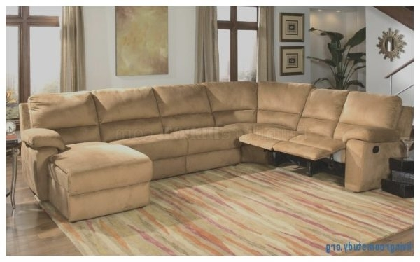 Eco Friendly Sectional Sofas Within 2017 Sectional Sofa : New Eco Friendly Sectional Sofa – Eco Friendly (View 7 of 10)