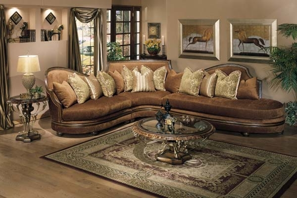 Elegant Living Room Sofas – Doherty Living Room X In Most Up To Date Elegant Sofas And Chairs (Gallery 9 of 10)
