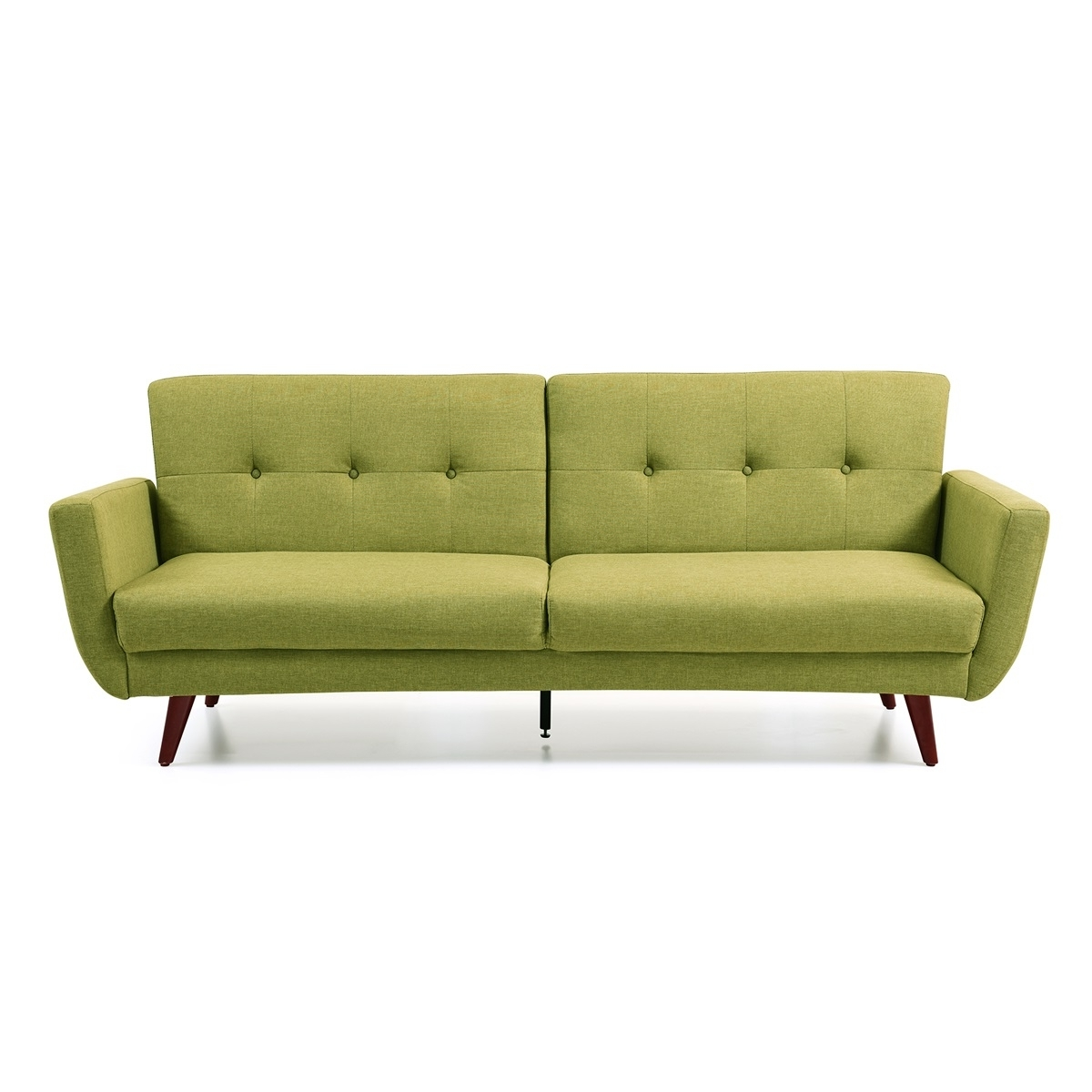 Erik Convertible Sofa Intended For Fashionable Convertible Sofas (View 6 of 10)