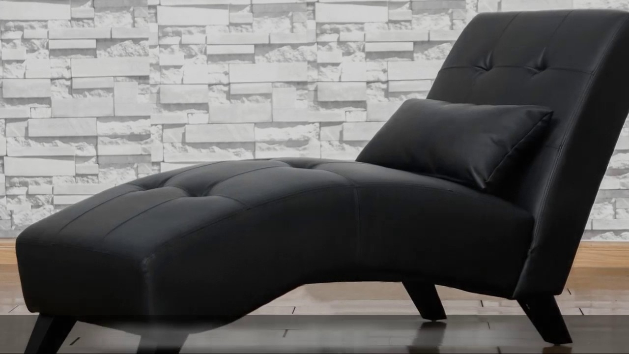 Esse Chaises Intended For Favorite Best Chaise Lounges (Gallery 16 of 36)