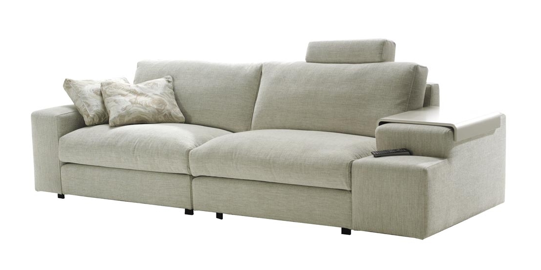 Excellent Sofas And Chairs #1496 : Furniture – Best Furniture Reviews Regarding Preferred Sofas And Chairs (View 1 of 10)