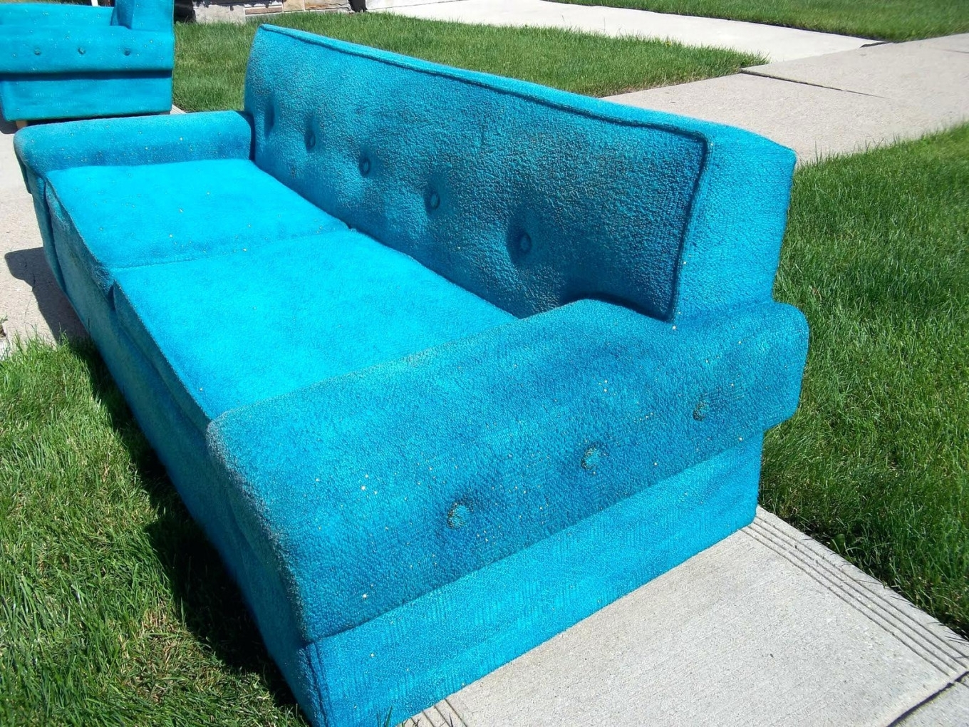 Famous Articles With Overstock Outdoor Chaise Lounge Cushions Tag Inside Intended For Overstock Outdoor Chaise Lounge Chairs (View 3 of 15)