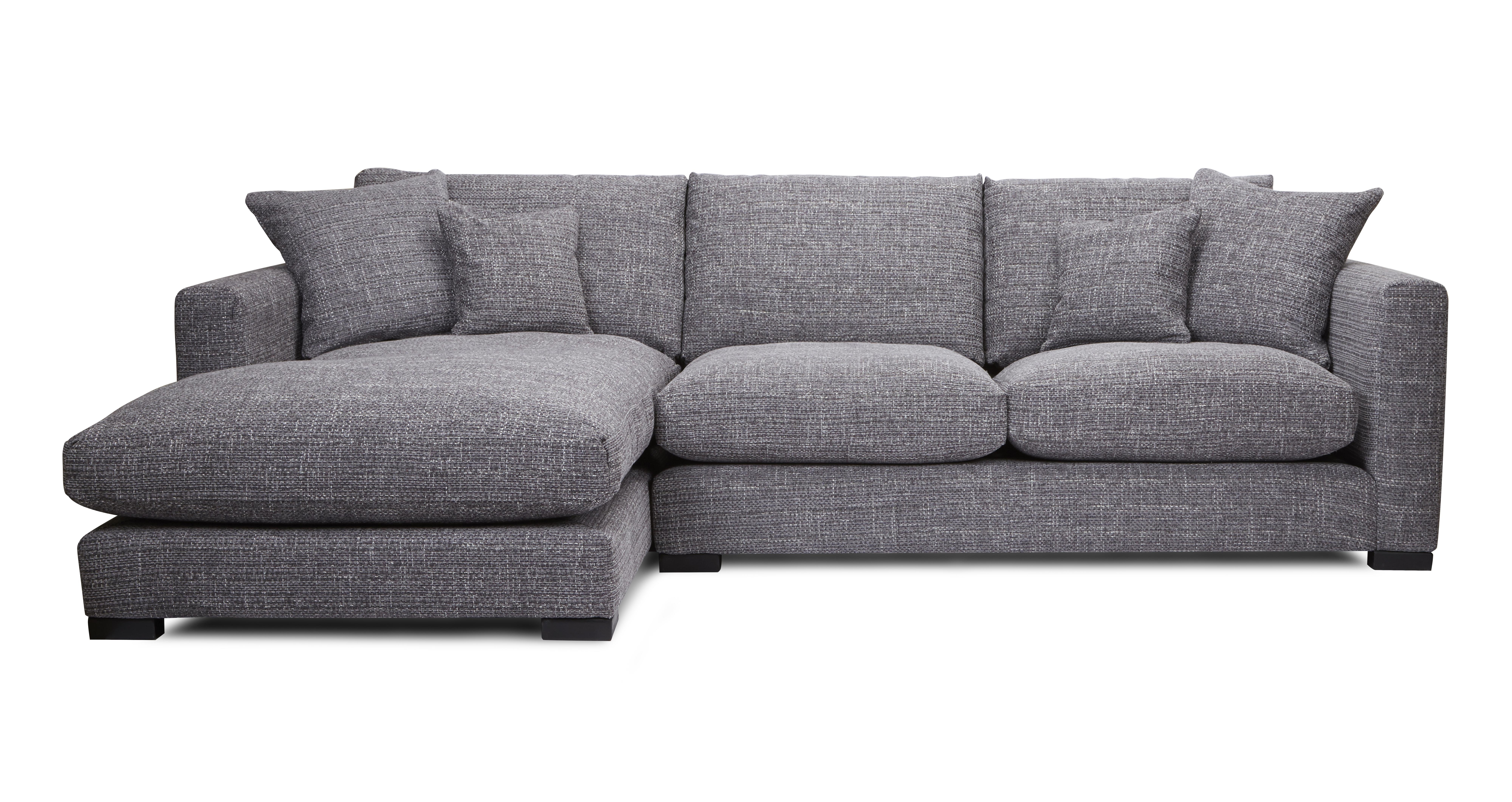 Famous Chaise Sofas With Sofa ~ Wonderful Chaise Sofa 540909 Chaise Sofa. Snuggle Sofa (View 5 of 15)
