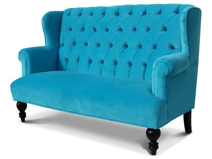 Famous Childrens Sofas Throughout Kids Couches Best 25 Victorian Kids Sofas Ideas On Pinterest (View 7 of 10)