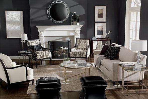 Famous Ethan Allen Sofas And Chairs In Ethan Allen Dining Room Furniture, Ethan Allen Furniture Living (View 5 of 10)