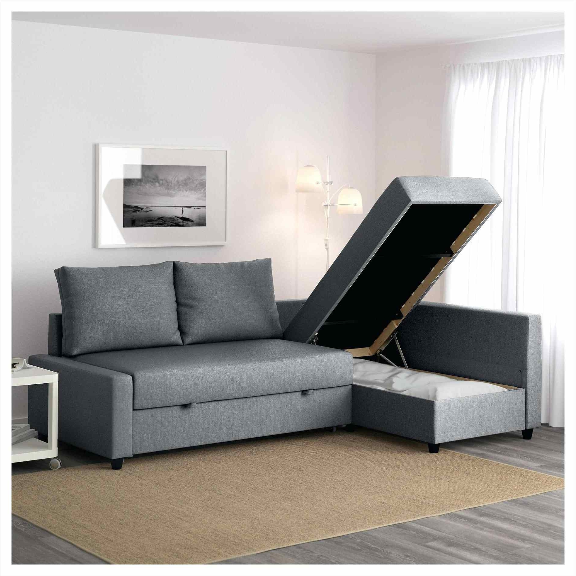 Famous Ikea Sofa Beds With Chaise Within Sofa : New At Ikea Corner Seat Hillared Dark Blue Corner Kivik (View 11 of 15)