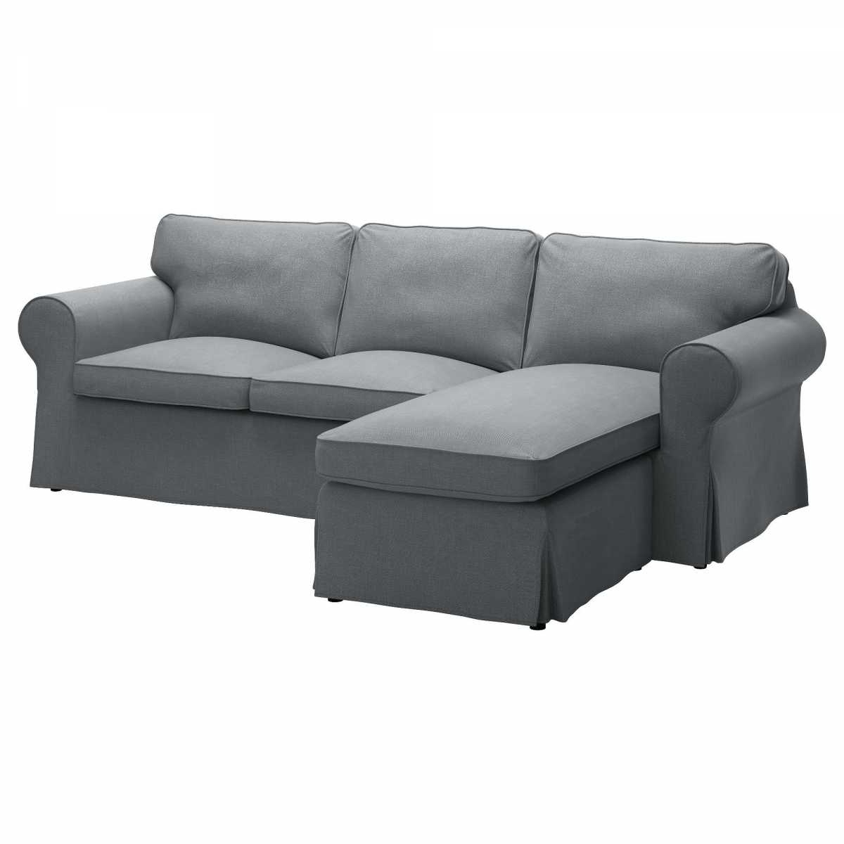 Famous Loveseat : Chaise Loveseat New Small Loveseat With Chaise Lounge With Regard To Loveseats With Chaise (View 5 of 15)