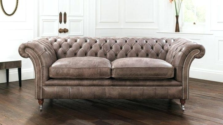 Famous Modern Sofas For Cheap (View 9 of 15)