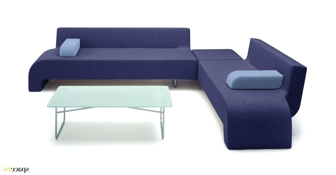 Famous Office Sofas In Office Sofa – Sofa Design Ideas (View 1 of 10)