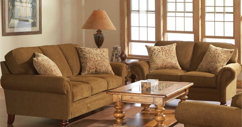 Famous Value City Sofas For Living Room Furniture – Value City Furniture – New Jersey, Nj (View 1 of 10)