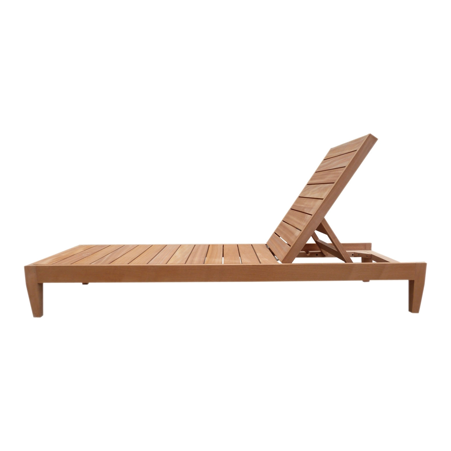 Famous Wooden Outdoor Chaise Lounge Chairs In Resin Chaise Lounge Plastic Chaise Lounge Pool Chaise Lounge (View 12 of 15)