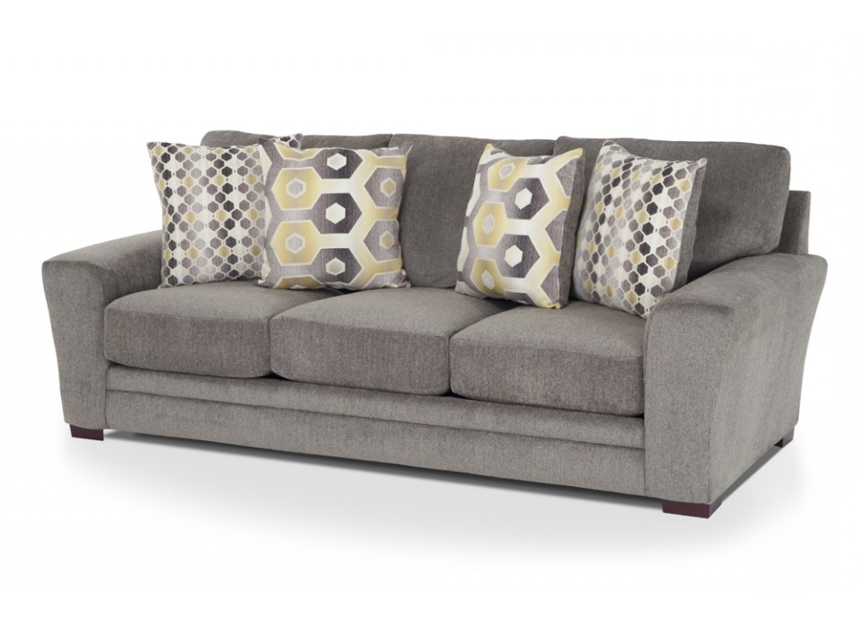 Fancy Sofas Regarding Famous Fancy Ideas Bob Furniture Sofa Bed Bobs Cover Table Mills Sofas (View 8 of 10)