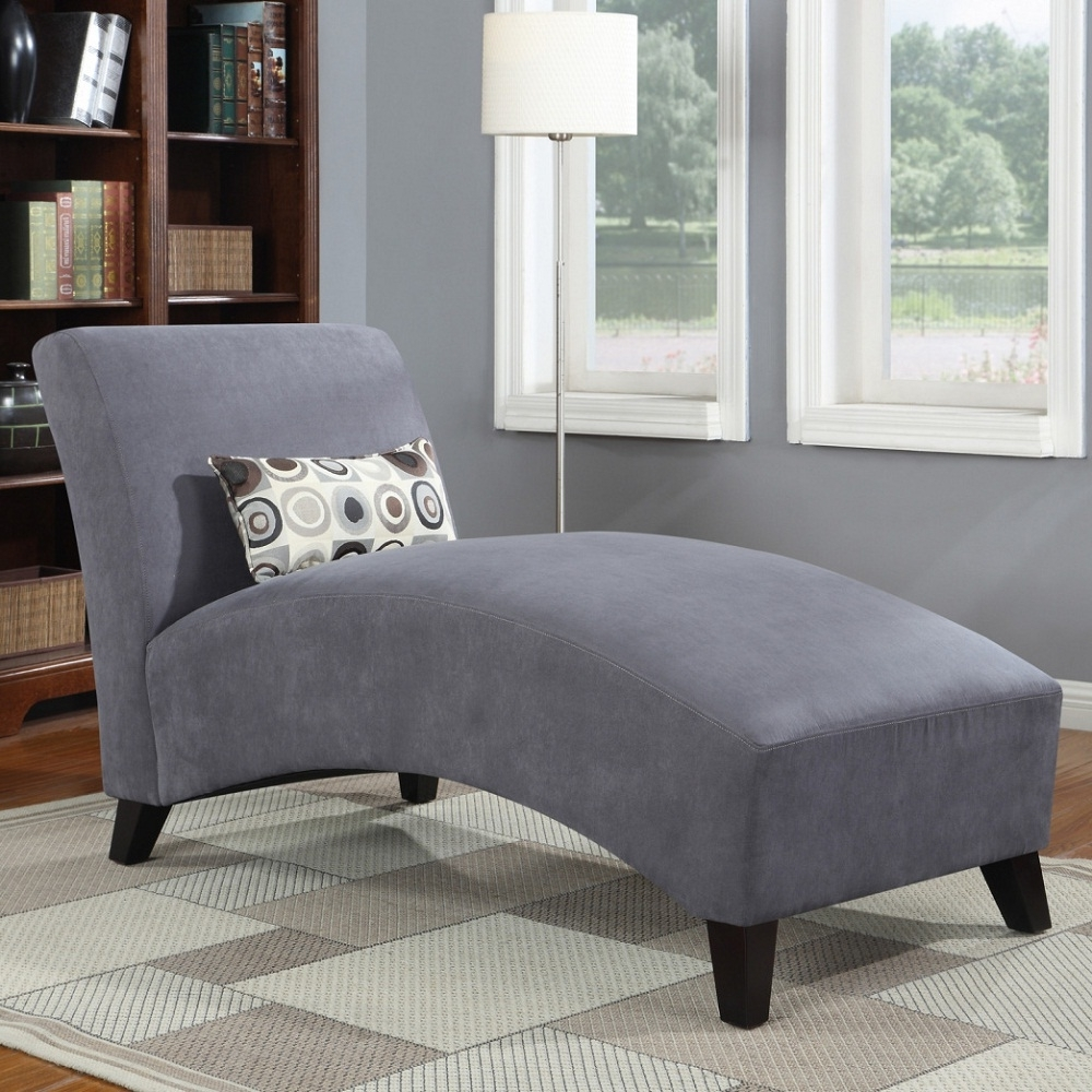 Fashionable Chaise Lounge Bedroom Furniture Fresh Bedroom Chaise Lounge Chairs In Bedroom Chaise Lounge Chairs (View 7 of 15)