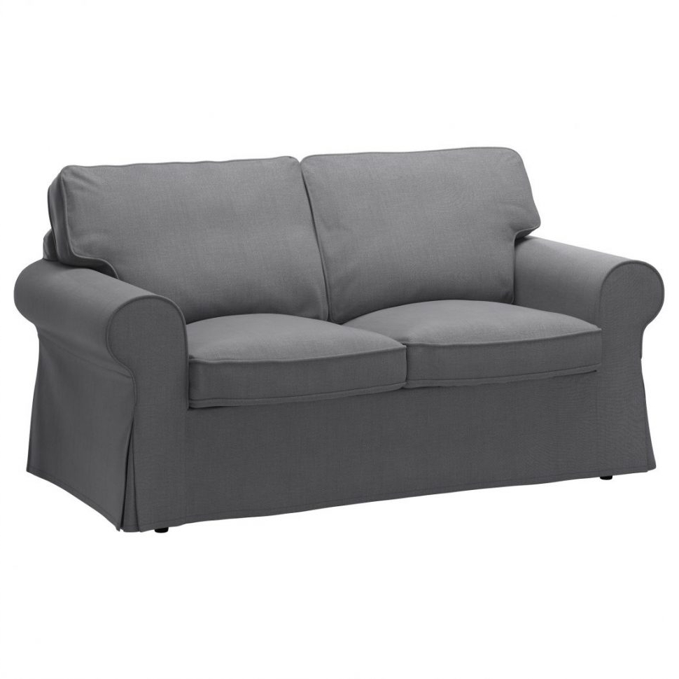 Fashionable Chaise Lounge Recliners Throughout Sofa : Chaise Sofas Modern Design Within Reversible Lounge Sofa (View 15 of 15)