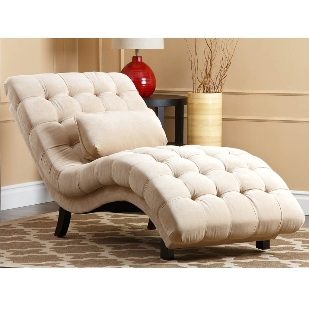 Fashionable Chaise Lounge Sofas In Chaise Lounge Sofa Helpformycredit With Chaise Lounge Sofa Modern (View 7 of 15)