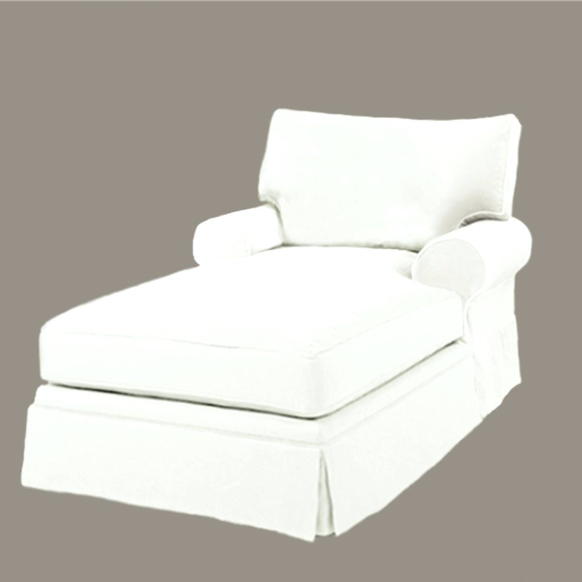 Fashionable Cover For Indoor Chaise Lounge Chair • Lounge Chairs Ideas Within Indoor Chaise Lounge Chairs (View 14 of 15)