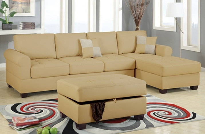 Fashionable Ds Workstation Is Specialized In Manufacturing Customized Sofa With Customized Sofas (View 6 of 10)