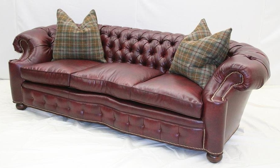 Fashionable High End Sofas Inside High End Couches Sofa Design Ideas Luxury High End Sofa In Awesome (View 4 of 10)
