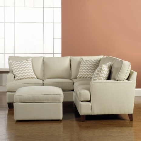 Fashionable Inexpensive Sectional Sofas For Small Spaces Pertaining To Inexpensive Sectional Sofas For Small Spaces (View 3 of 10)
