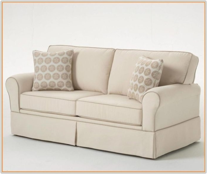 Fashionable King Size Sleeper Sofas For Perfect King Size Sleeper Sofas 77 In Tandem Sleeper Sofa With (View 4 of 10)