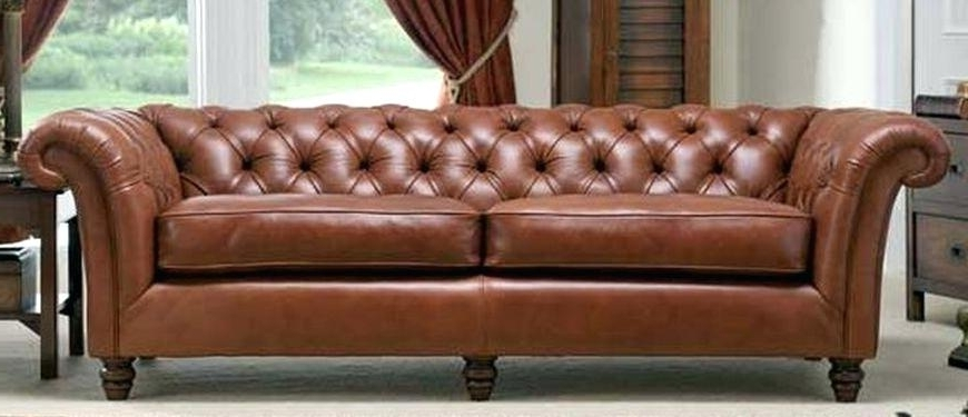 Fashionable Old Fashioned Sofas Within Ornate Furniture Styles Dazzling Old Fashioned Sofa Styles Style (View 2 of 10)