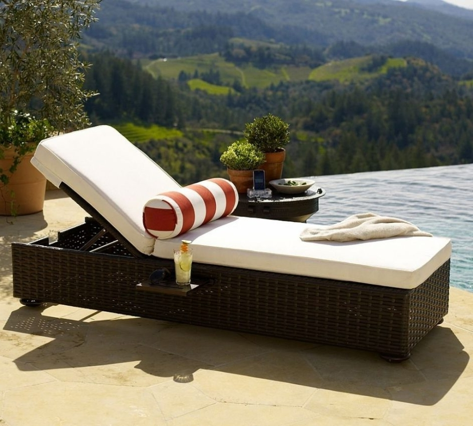 Fashionable Oversized Chaise Lounge Chair Chase Furniture Grey Chaise Lounge Pertaining To Outdoor Patio Chaise Lounge Chairs (View 10 of 15)
