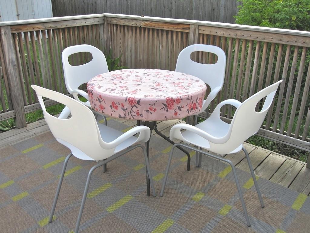 Fashionable Patio : Home Depot Backyard Furniture Outdoor Chaise Lounge Chairs Regarding Outdoor Chaise Lounge Chairs Under $ (View 3 of 15)
