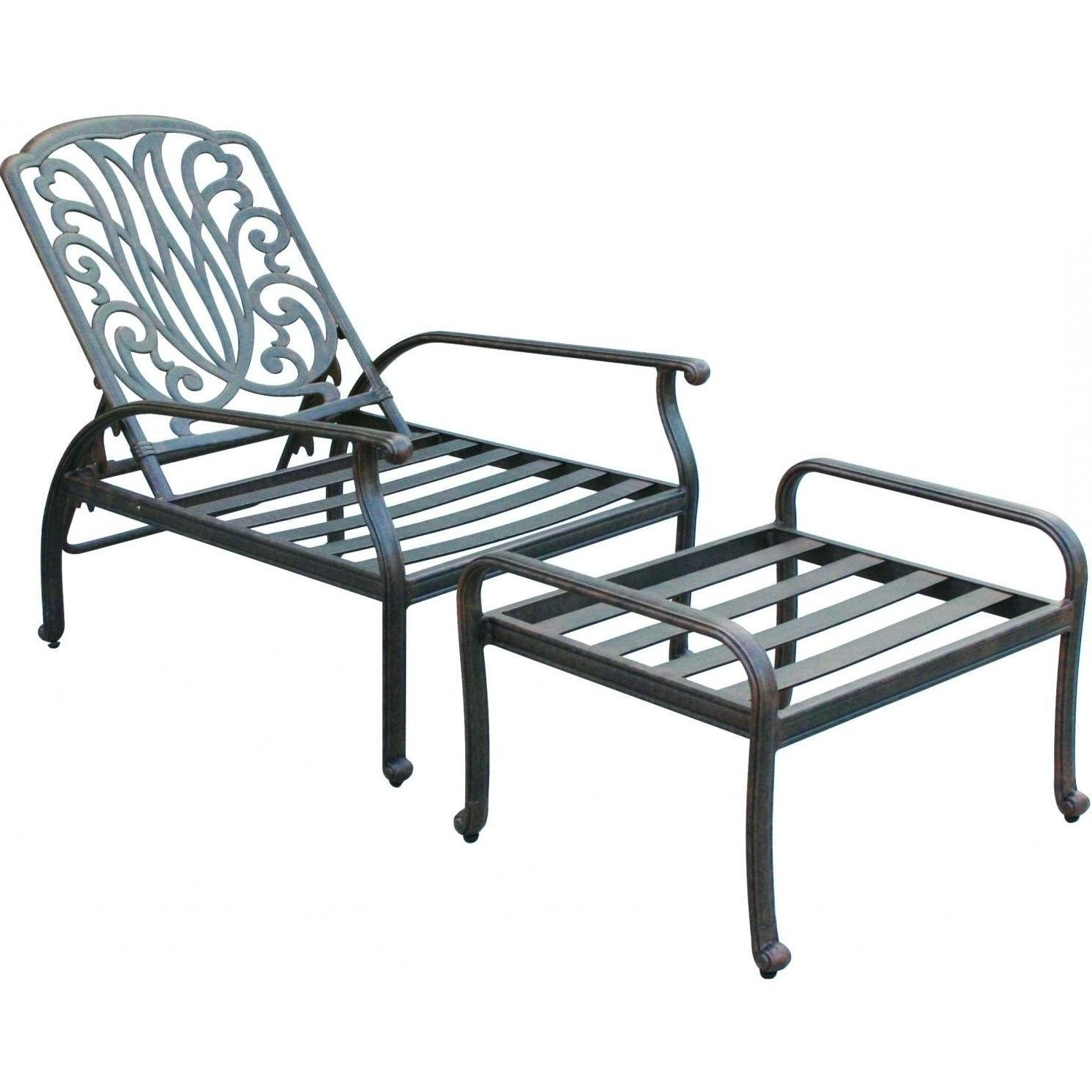 Fashionable Portable Outdoor Chaise Lounge Chairs Pertaining To Convertible Chair : Patio Lounge Chairs On Sale Buy Outdoor Lounge (View 12 of 15)