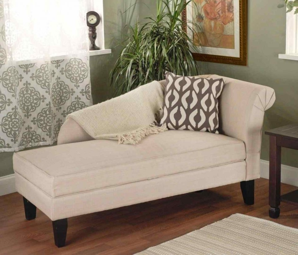 Fashionable Sofa : Mini Couch For Modern Bedroom Sofa Chair Wonderful Cheap S Within Small Chaise Lounge Chairs For Bedroom (View 4 of 15)
