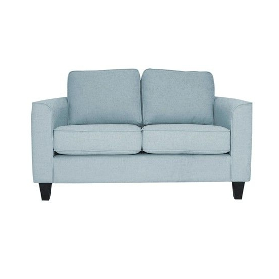 Fashionable Tiny Sofas With At 136cms This Is A Lovely Small Sofa – Need Small To Keep The (View 7 of 10)