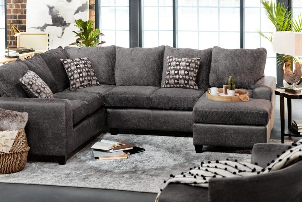 the furniture remodel upholstery ii sofa santa couches city sectional couch home for wonderful attractive elegant pc to pertaining most monica value