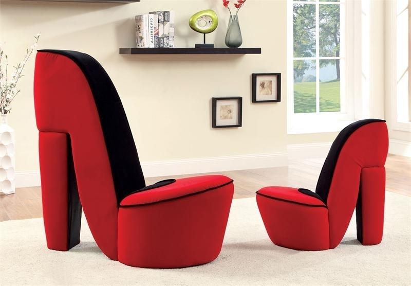 Favorite Heel Chair Sofa – Tanningworldexpo Regarding Heel Chair Sofas (View 4 of 10)