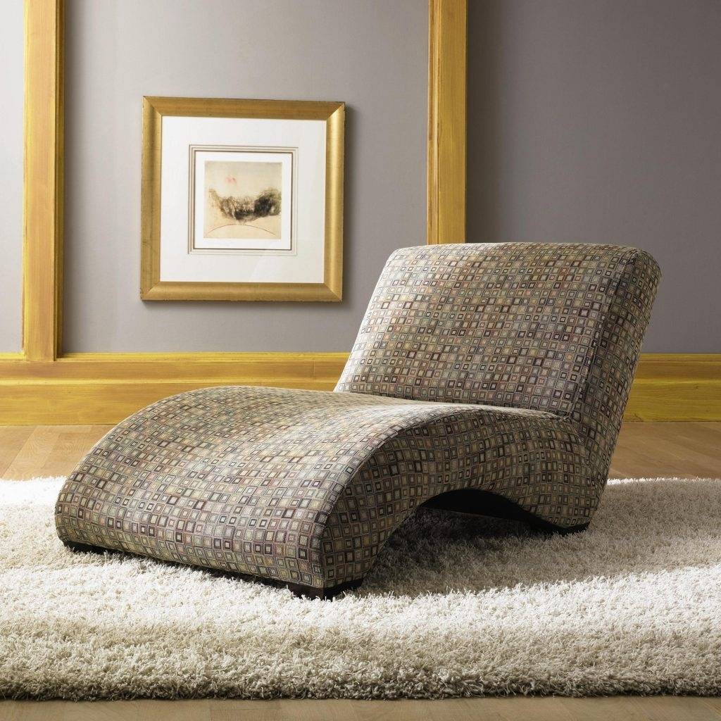 Favorite Images Amazing Oversized Chaise Lounge Chair In Chairs Decor 14 Inside Oversized Chaise Lounges (View 10 of 15)