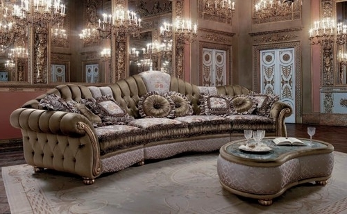 Favorite Luxury Sofas Throughout Http://www (View 6 of 10)