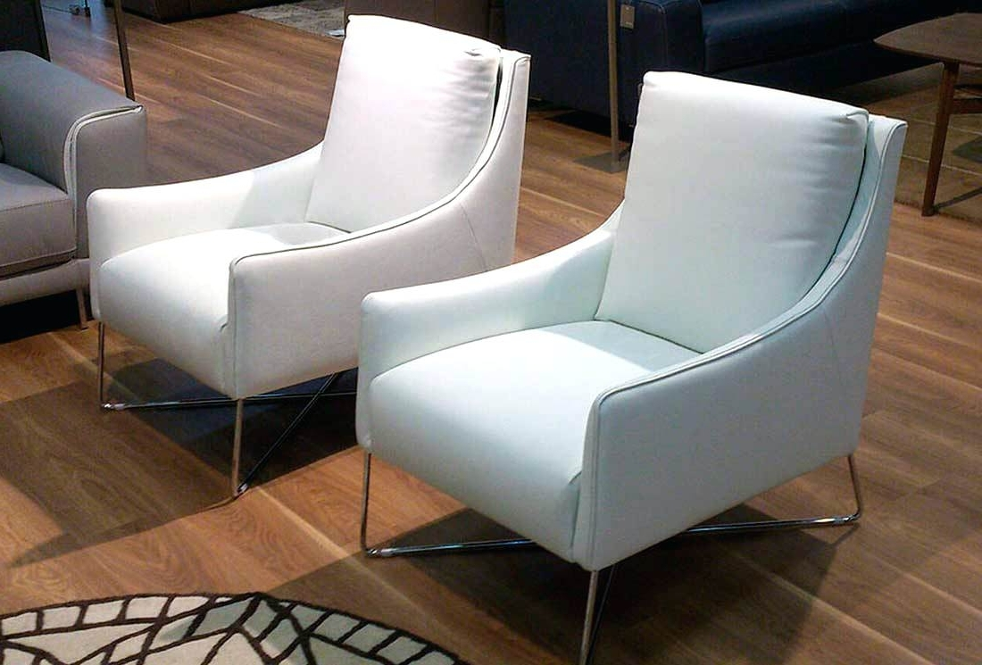 Favorite Natuzzi Zeta Chaise Lounge Chairs In Natuzzi Zeta Chaise Lounge Chairs • Lounge Chairs Ideas (View 4 of 15)